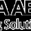 AssaabloyopeningsolutionsCOM-Logo