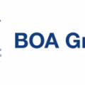 boa-group-1-129r2wa0wuv75ziagitmx4eai5qvjstovpb7gka7w8m3xrlk