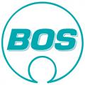 bos-group-vector-logo